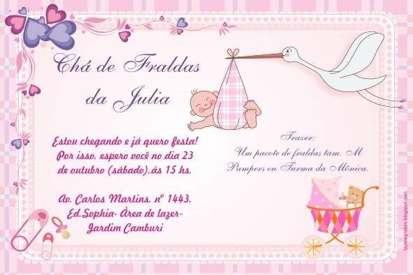 Convite- de- chá- de- fralda- online- 1