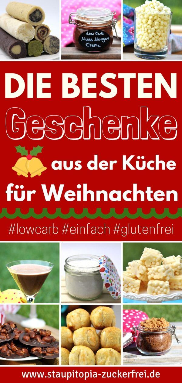 Die Besten Selbstgemachten Geschenke Aus Der Kuche Fur Weihnachten Staupitopia Zuckerfrei Selbstgemachte Geschenke Aus Der Kuche Geschenke Aus Der Kuche Selbstgemachte Geschenke