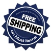 ConcessionObsession features the best concession equipment and supplies with free shipping in the USA on our concession stand equipment.
