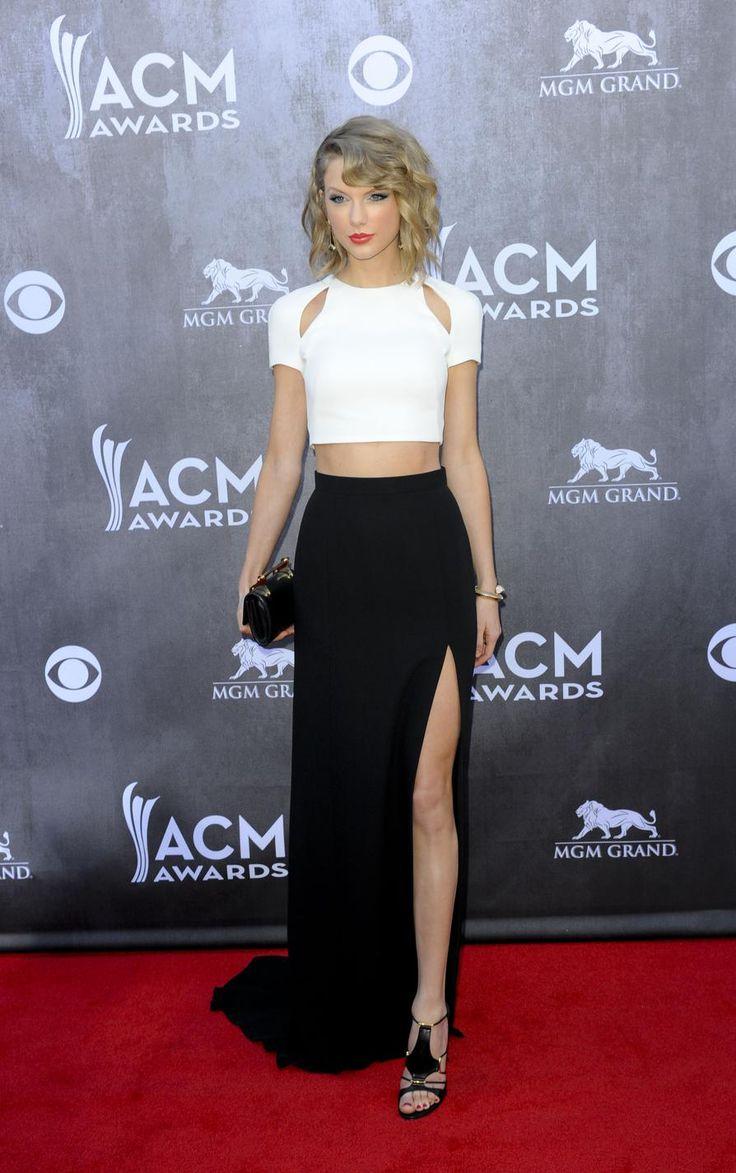 Taylor Swift, la femme la plus puissante du monde. Mais pourquoi ?