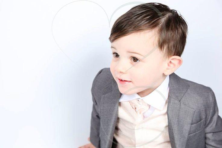 www.tinytux.co.uk #pageboy #christeningoutfits #wedding #babywear #formalwear #specialoccassions #boyssuits #designershirts