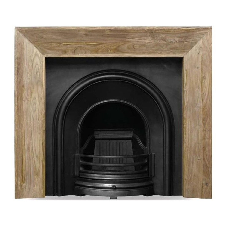 Fireplace Design fireplace irons : 73 best victorian fireplace images on Pinterest
