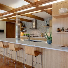 17 best images about load bearing wall ideas on pinterest