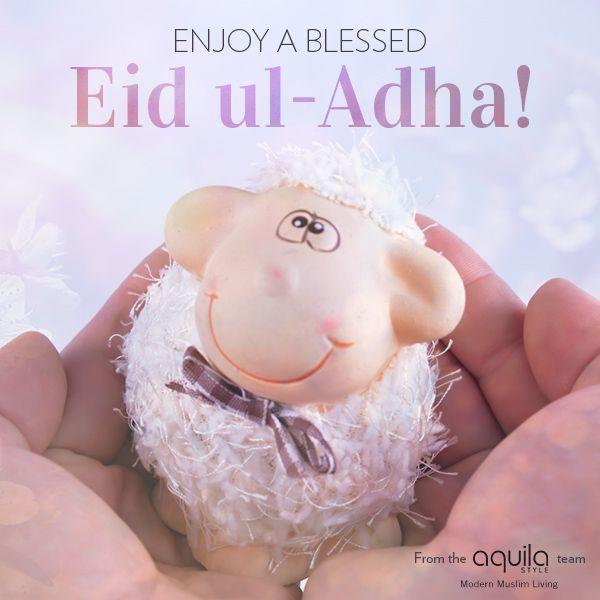 #happyeid #eidmubarak