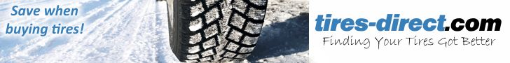 Tires-Direct Low Tire Prices For Cars Trucks & SUVs