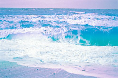 : At The Beaches, Dreams, The Ocean, Amazing Places To Go, Beaches Bum, Natural Photography Art, Boys Meeting World, The Sea, Sensat Seascape