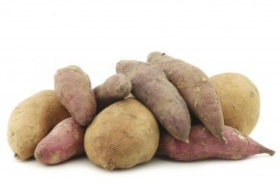 Sweet Potato Varieties: Learn About Different Types Of Sweet Potatoes - Sweet potatoes are versatile veggies that may be mild or extra sweet, with flesh of white, red, yellow-orange or purple. Learn about a few of the most popular sweet potato varieties in this article. Click here for more information.