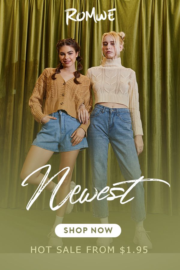 New Styles For Women 12 Off On Order Over 35 Shop Online Today In 2020 Aesthetic Clothes Retro Fashion Cute Outfits
