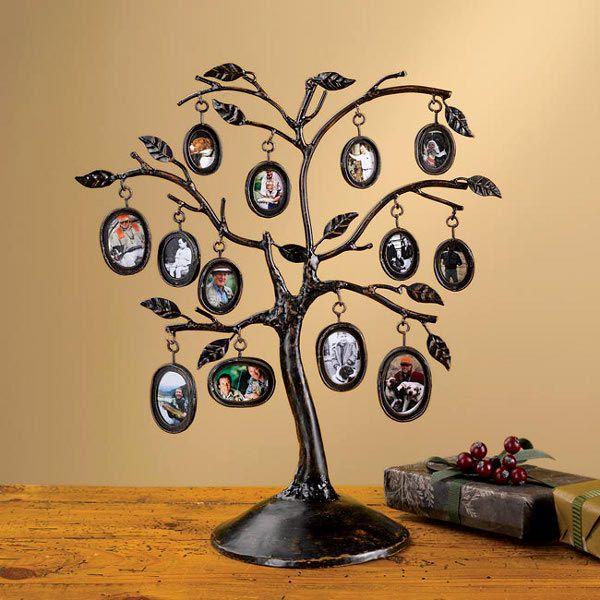 сыплется как сделать дерево с фотографиями того чтобы