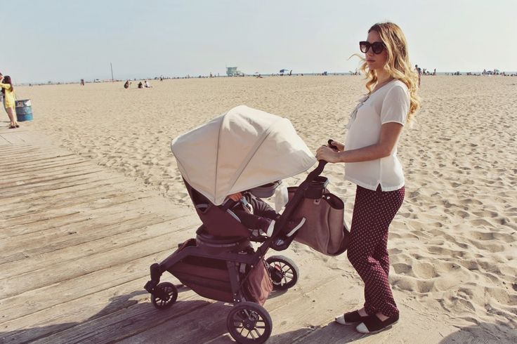 My love and beyond mommy baby fashion blog orbit baby for Garderobe 33 style blog