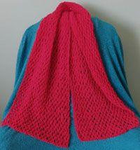 Shoulder cover in Red by FmDigitalDesign