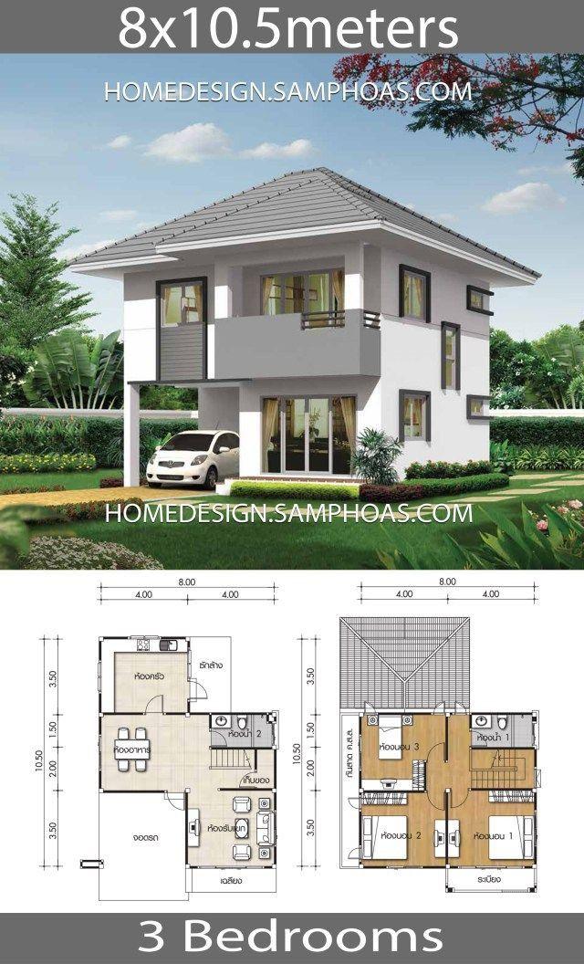 House Plans And Designs House Plans And Designs 2020 Contemporary Norman 945 Con Imagenes In 2021 Affordable House Plans House Plan Gallery House Architecture Design