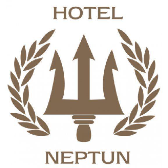 Hotel Logos Images