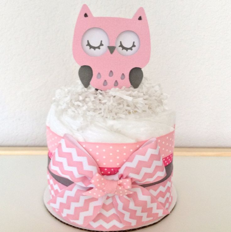 ideas about owl baby shower decorations on pinterest owl shower owl