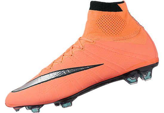 de9df124f Nike Calcetto Superfly Webcam