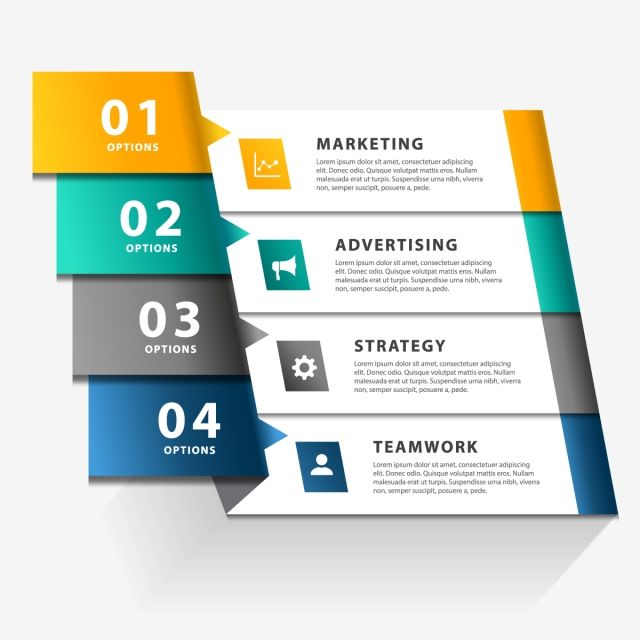 Business Infographic Template Infographics Infographic