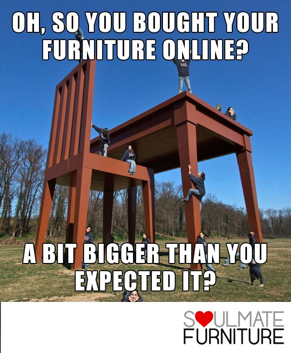 Where Can I Find Cheap Furniture Online: 24 Best Furniture Memes Images On Pinterest