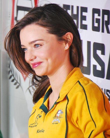 The Great Crusade - Qantas Wallabies   The Travel Tart Blog