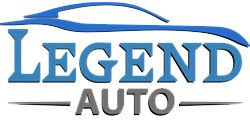 used cars in plano