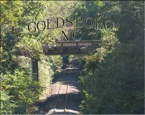 This coastal North Carolina best place to live is a historic town which has roots going  dating back to 1847.  Local residents will tell you they are most known for the legend Andy Griffith teaching drama to the high school students.  That is before he moved to Mayberry.    But that's not all.  Some believe barbeque was born in Goldsboro!