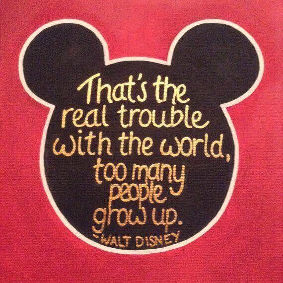 25+ Best Disney Friendship Quotes On Pinterest