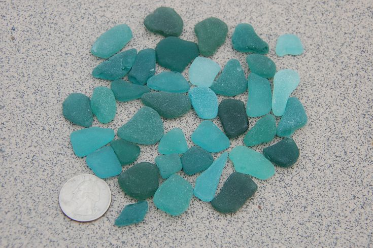 Excited to share the latest addition to my #etsy shop: 35 teal seaglass/ teal beach glass/ rare sea glass/ rare beach glass/ beachglass/ zeeglas/ meerglas/ verre de mer/ vidrio de mar http://etsy.me/2E0wLWf #seaglass #tealseaglass #beachglass #seaglassforjewelry