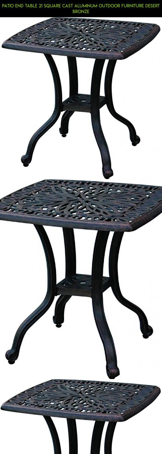 Best 25+ Patio Furniture Clearance Ideas On Pinterest | Clearance Furniture,  Wicker Patio Furniture Clearance And Clearance Outdoor Furniture