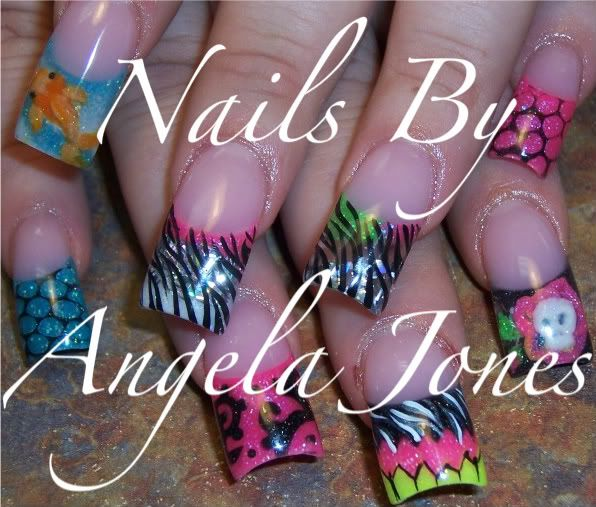 19 Best Tattoos Images On Pinterest Nail Art Galleries Nails