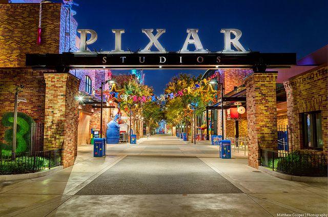 Best 25+ Hollywood Studios Ideas On Pinterest