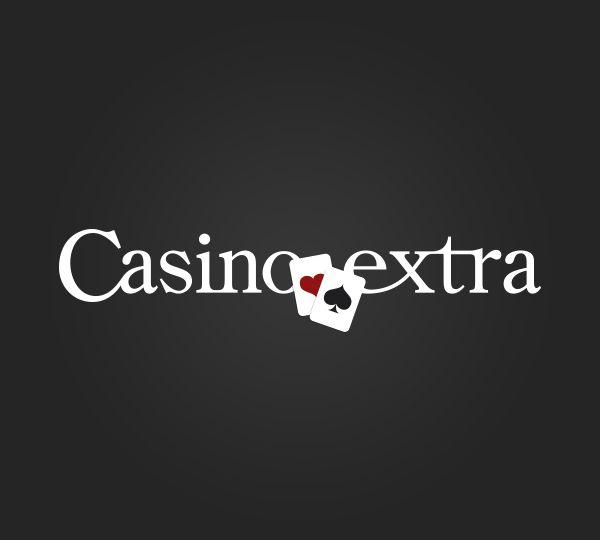 CasinoExtra - le casino en ligne bien connu avec le grand nombre des jeux a tout les gouts! Pres de 1000 de jeux de casino et les bonus interessants!