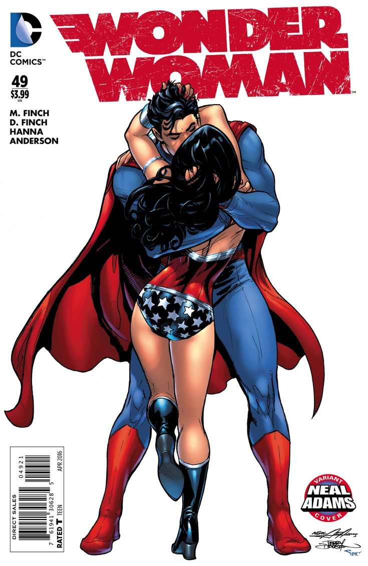 237 best comic book covers images on pinterest books cartoons