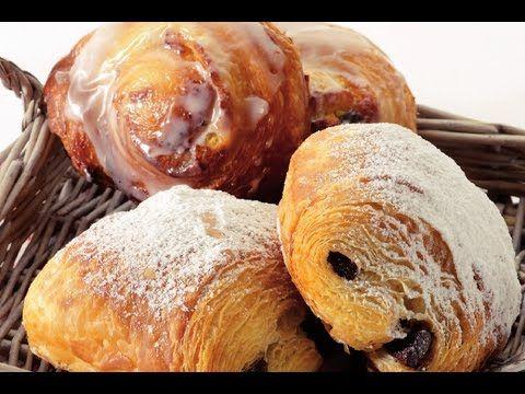 Zin om de broodjes te bakken uit het kerstnummer van vorig jaar? Met deze…
