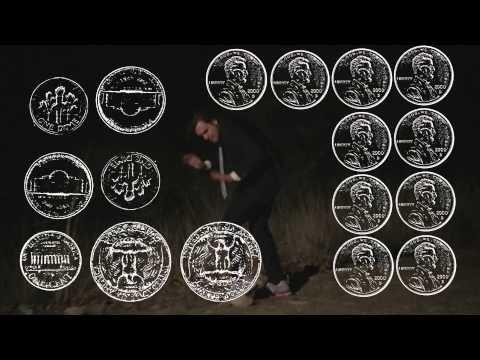 Уилл Батлер выпустил видео на песню Anna - http://rockcult.ru/will-butler-video-anna-with-emma-stone/