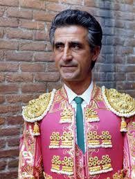 """Santiago Martin """"El Viti"""""""