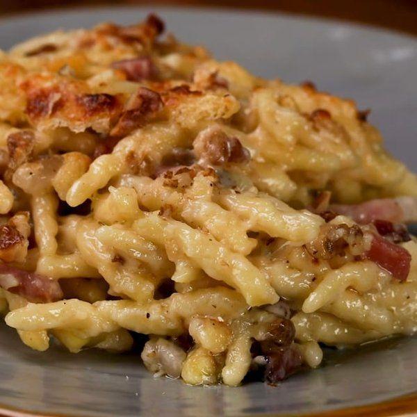 ae33d972b6c6dc0597d4169765213b6d - Pasta Ricette
