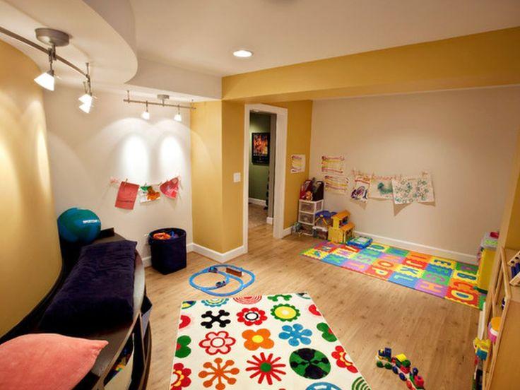 Superbe Lighting Wonderful Kid Room Lighting House Design Bedroom Teens Intended  For House Lighting For Kids Bedroom