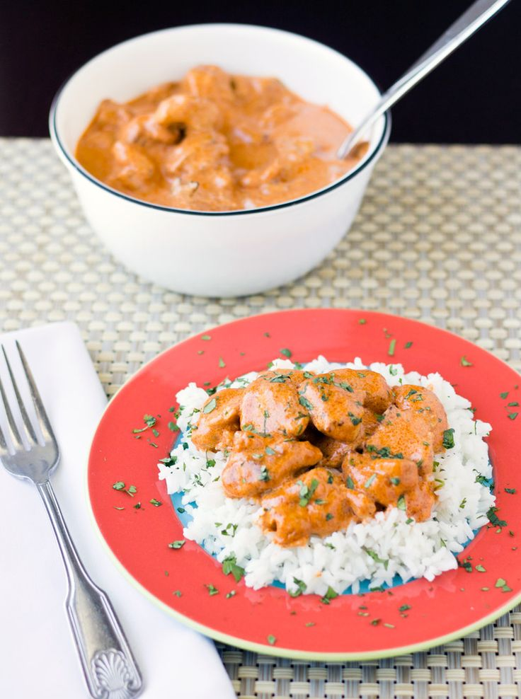 261 best recipes indian cuisine images on pinterest indian pin for later 16 indian chicken recipes that are better than takeout chicken tikka masala get the recipe chicken tikka masala forumfinder Gallery