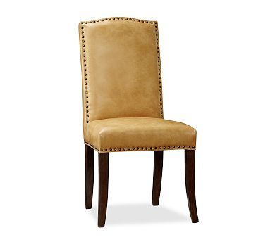 17 Best Images About Dining Chairs On Pinterest Great Deals Capri And Tuft