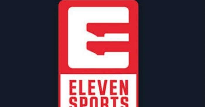 Eleven Sports 1 4 Portugal Hispasat Frequency 12398 H Dvb S2 8psk 27500 3 4 Hispasat 30w Real Madrid Tv Sports Channel Sports