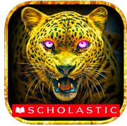 Good Free App of the Day: Spirit Animals is completely FREE! Great literacy connection with a fun adventure game!