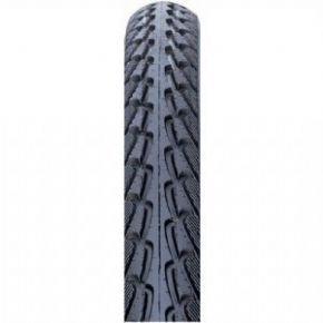 Nutrak 700 X 35c And 38c Commuter Tyres - A great value tyre offering good durability with excellent all-weather grip and tractionAn ideal tyre for the hardcore commuterLightweight skin wall constructionTough 60 tpi tyre casing http://www.MightGet.com/february-2017-1/nutrak-700-x-35c-and-38c-commuter-tyres-.asp