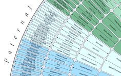 How to Create a Simple Genealogy Chart | Mormon Life Hacker