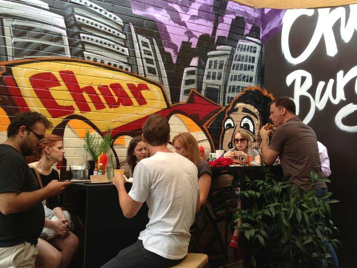 http://churburger.com.au