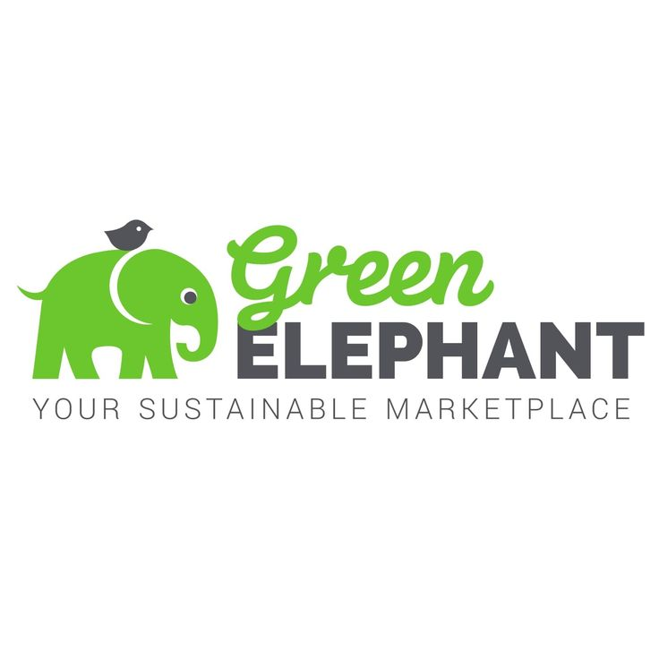 We are very pleased and honoured to now be a part of Green Elephant as a new vendor! Green Elephant is an online marketplace that believes in products that use resources wisely, are better for our health and are produced with thought for others.  Everything you find on the Green Elephant marketplace is Sustainable, Healthy or Ethical. Check out our listing and products available at https://www.greenelephant.co.nz/vendor/etico/