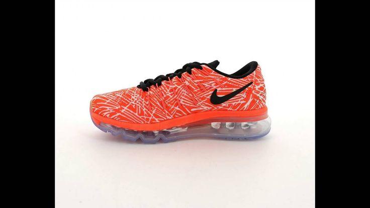 İndirimli Nike Aır Max 2016 Prınt Kadın Koşu Ayakkabı Modeli http://www.korayspor.com/nike/?ind=True Korayspor.com da satışa sunulan tüm markalar ve ürünler %100 Orjinaldir, Korayspor bu markaların yetkili Satıcısıdır.  Koray Spor Spor Malz. San. Tic. Ltd. Şti.
