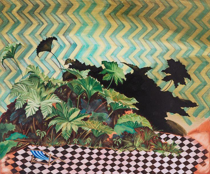David Eager-Maher Artsy - Discover Fine Art
