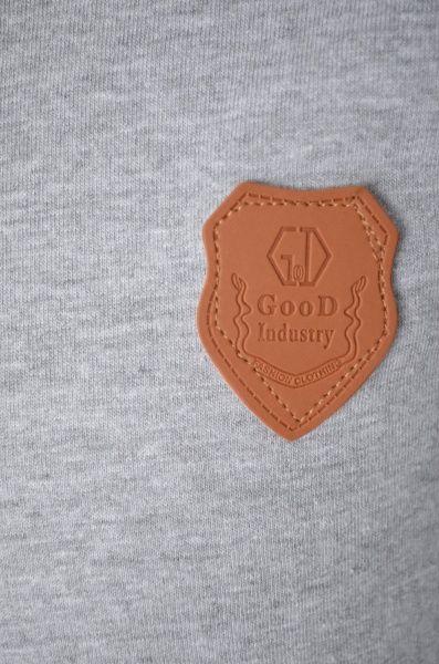 Hanorac barbati 15-170-21 Grey