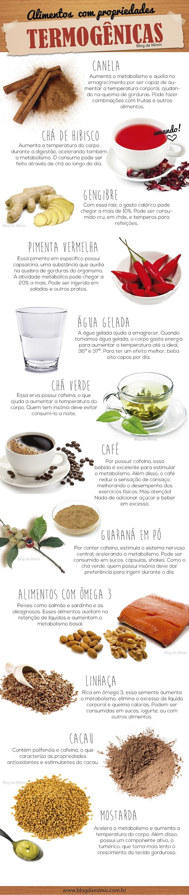 17 best ideas about alimentos para perder peso on - Alimentos para perder peso ...