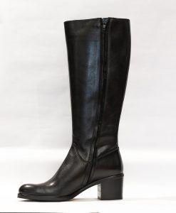 cizme-negre-7125-2