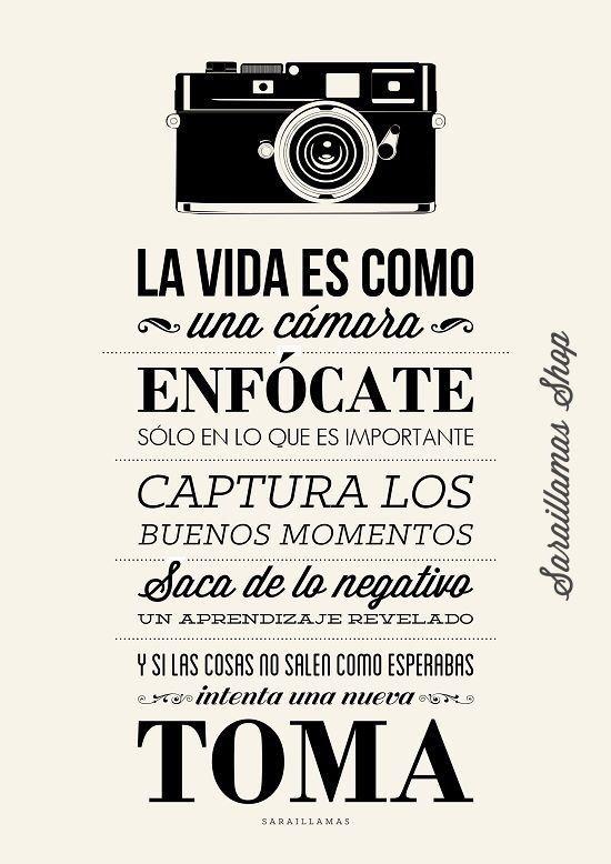 Captura los buenos momentos :) #motivaciones #umayor #estudiantes